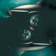 Frank B Ehemann Fotografie Jaguar E-Type 5