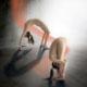 Frank B Ehemann Fotografie Yoga 10