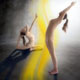 Frank B Ehemann Fotografie Yoga11