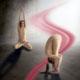 Frank B Ehemann Fotografie Yoga 3