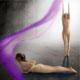 Frank B Ehemann Fotografie Yoga 7