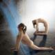 Frank B Ehemann Fotografie Yoga 9